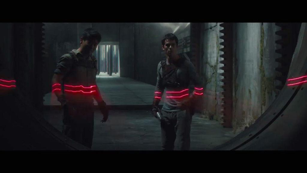 Maze-Runner-Trailer331