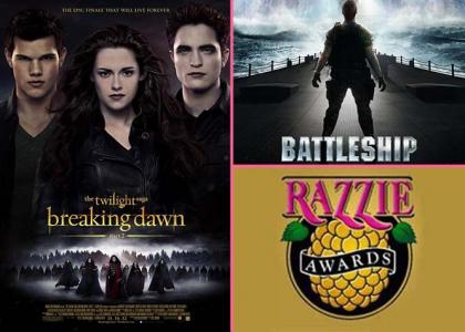 razzie-awards-noms-2013sp