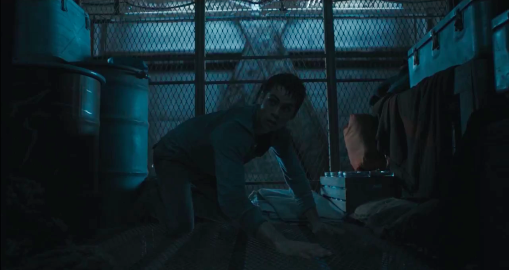 The-Maze-Runner-Footage-5