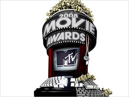mm_movieawards