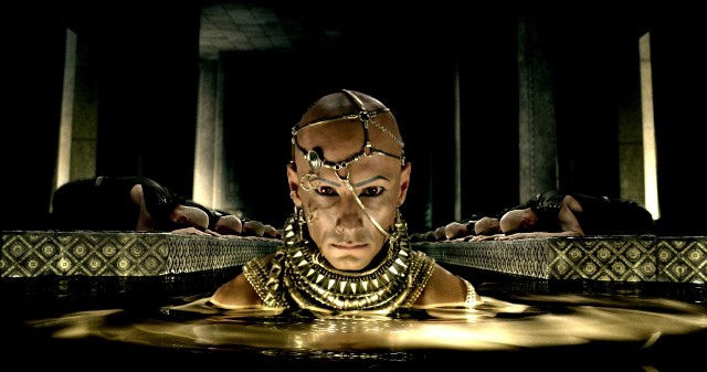 pic-300-rise-of-an-empire05