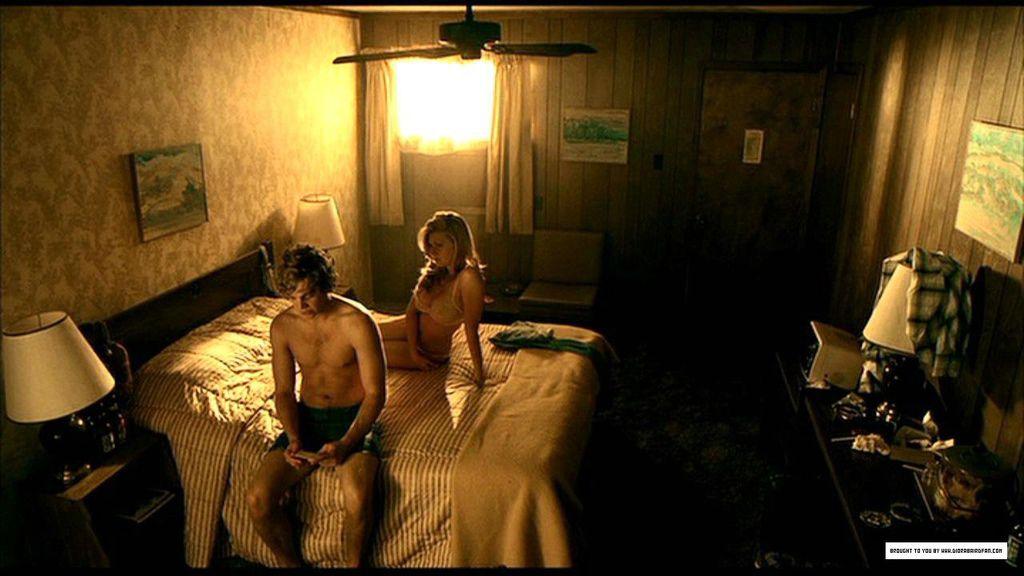 MotelSceneExtended_053
