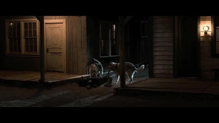 A_Million_Ways_to_Die_in_the_West_Trailer-en