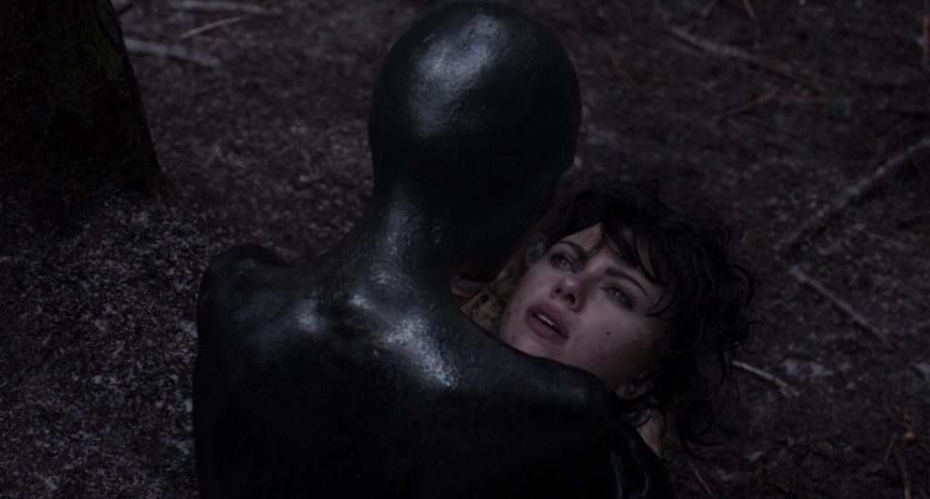 Scarlett-in-under-the-skin