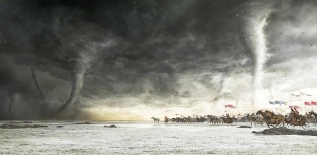 exodus-newphoto2
