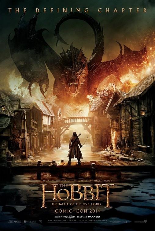 hobbit_the_battle_of_the_five_armies