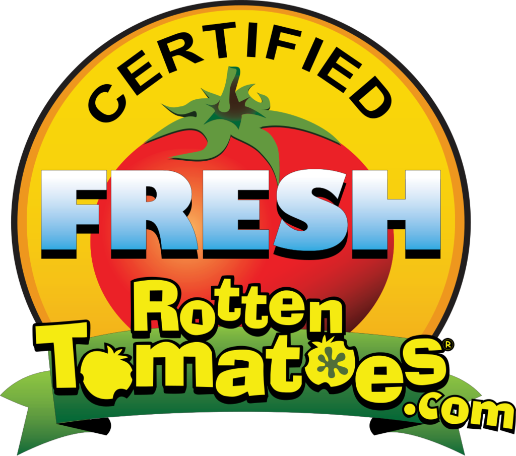 Certified_Fresh.svg