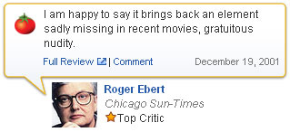 roger-ebert-karate-dog