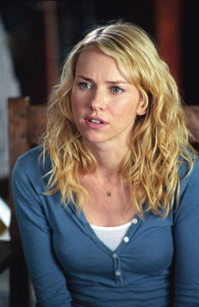 Naomi-Watts-in-film-The-Ring-Two-2005
