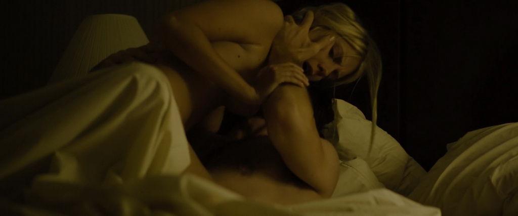 image-melanie-laurent-nue-scene-de-sexe-3