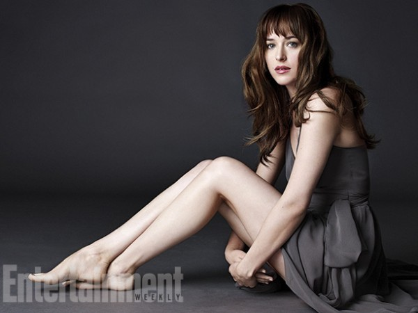 fifty-shades-of-grey-dakota-johnson-600x450