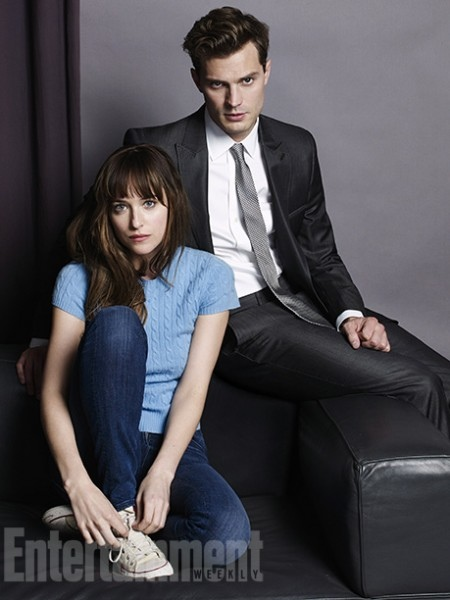 fifty-shades-of-grey-daktota-johnson-jamie-dornan-450x600