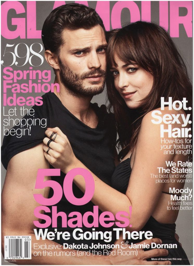 Jamie-Dornan-Glamour-March-2015-Cover-Shoot-001-800x1098.jpg