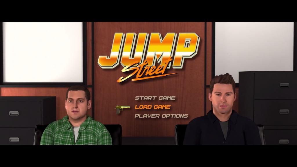 js-videogame