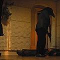 1435542805-true-detective-clues-3.jpg