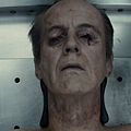 true-detective-season-2-episode-2-trailer-who-am-i-supposed-to-b.png