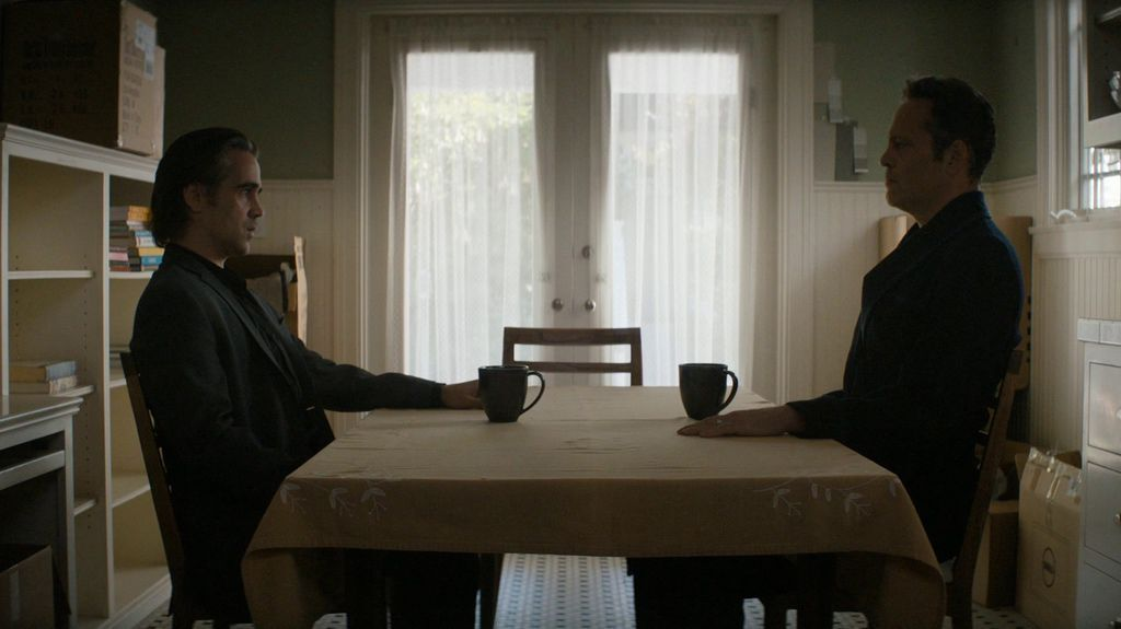 frank_ray_kitchen_faceoff_-_true_detective.0