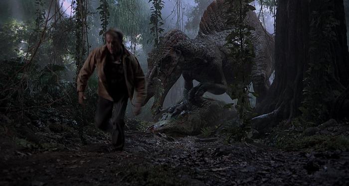 spinosaurus-02.jpg