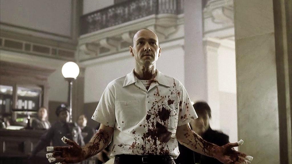 06-serial-killers-seven-john-doe1.jpg