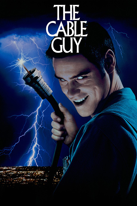 the-cable-guy-1015519-p