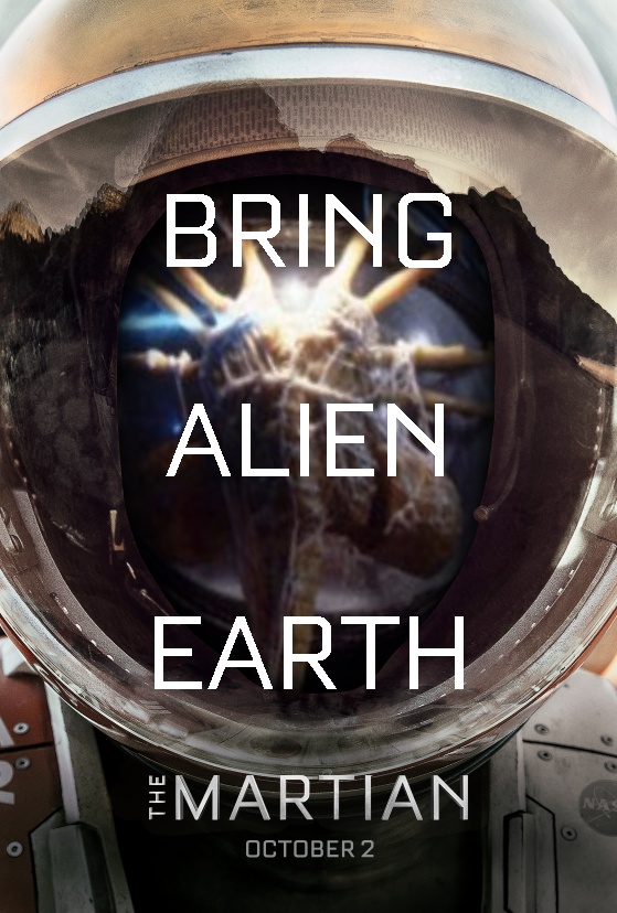 bring-alien-earth