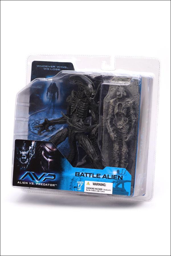 avp_battlealien_packaging_01_dp