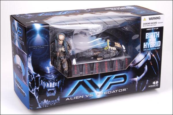 avp2_birthofhybrid_packaging_01_dl