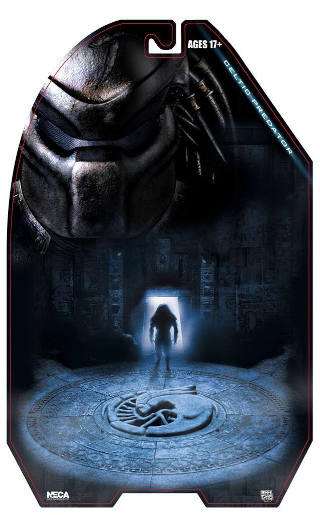 neca-predator-series-14-backer-card-preview