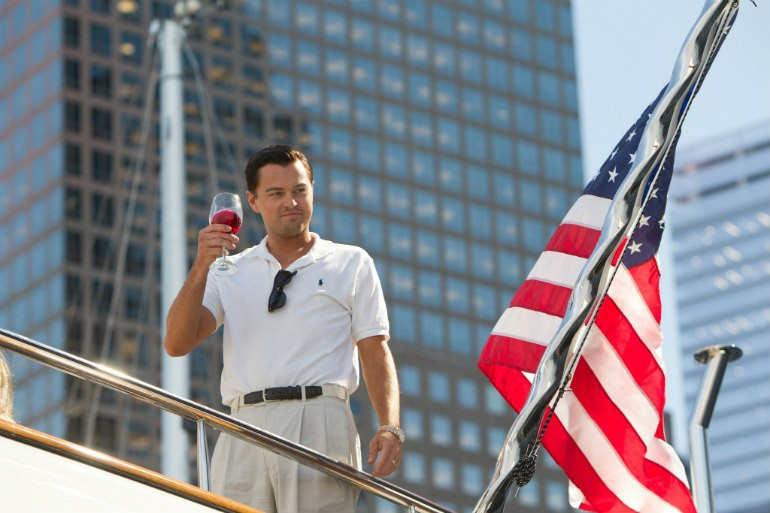wolf-of-wall-street02