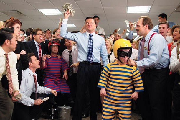 wolf-of-wall-street06