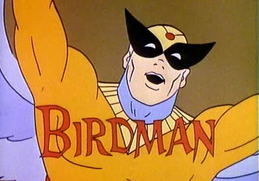 birdman-galaxy