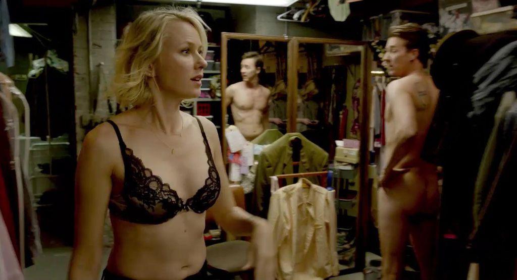 Naomi Watts - Birdman - 1_2
