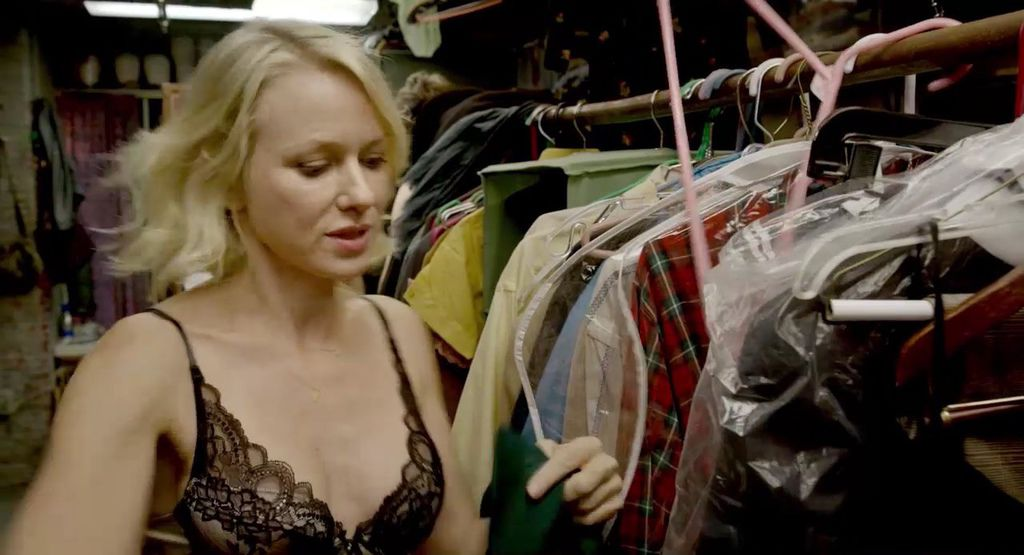Naomi Watts - Birdman - 1_3