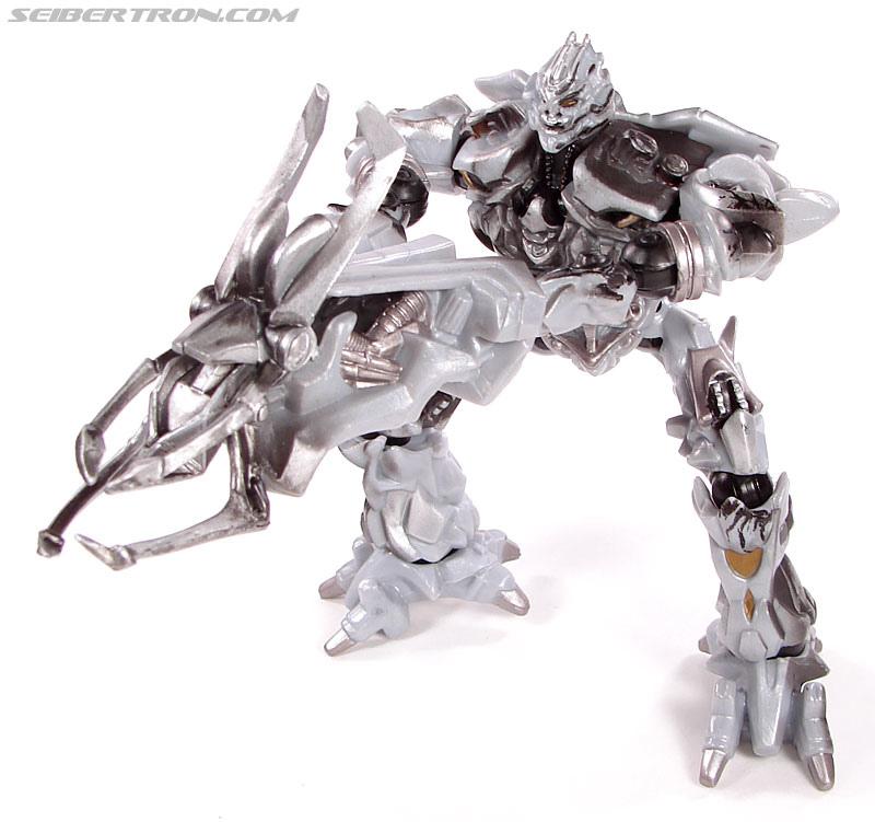 robotreplicasbdmegatron042