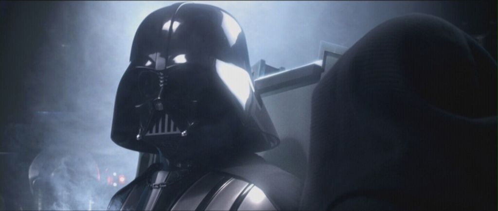 Darth_Vader_in_Revenge_of_the_Sith_6