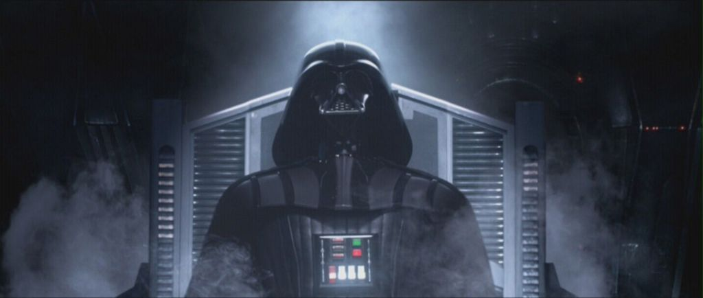 Star-Wars-Episode-III-Birth-of-Darth-Vader