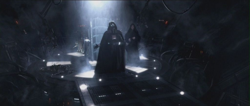 star-wars-episode-iii-revenge-of-the-sith-darth-vader-darth-vader-18356802-1599-677