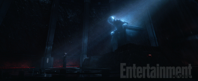 andy-serkis-talks-supreme-leader-snoke-and-confirm-hes-not-darth-plagueis1