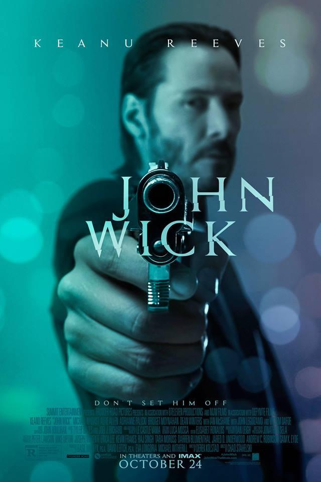 JohnWick-3