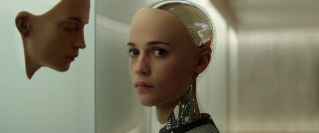 ex-machina-2015-07