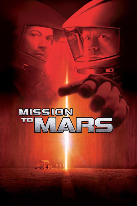 mission-to-mars-1017832-p.jpg