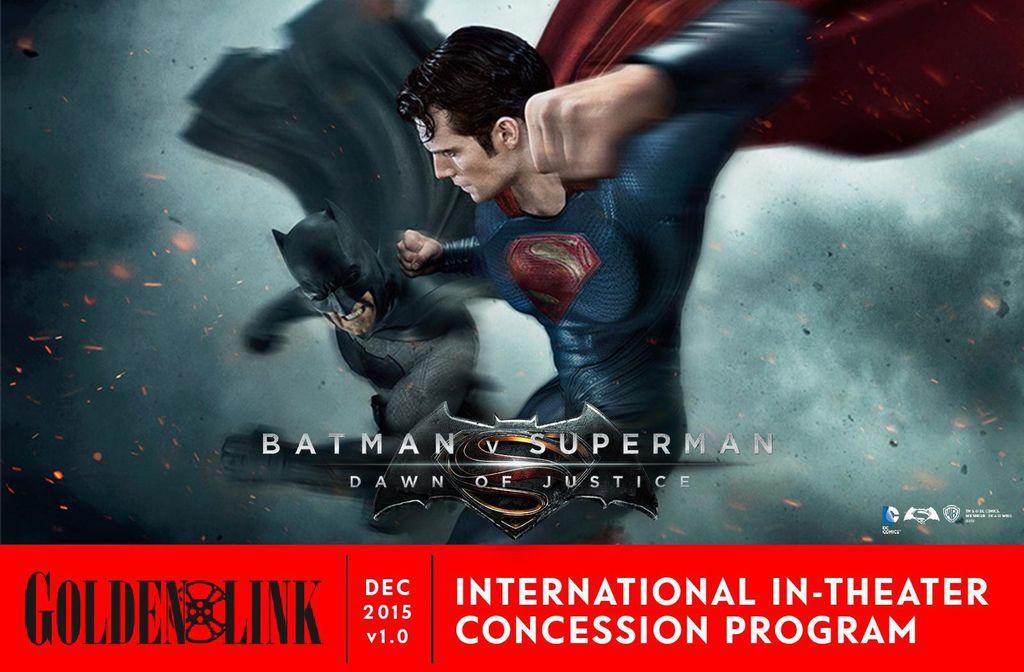 BATMAN-V-SUPERMAN-PRELIM-SALES-DECK-121015-page-001