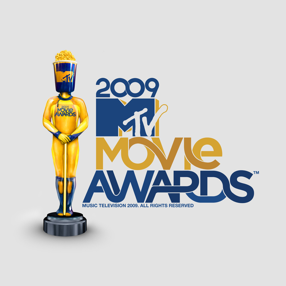 MTV_movie_awards_2LOGO_1000