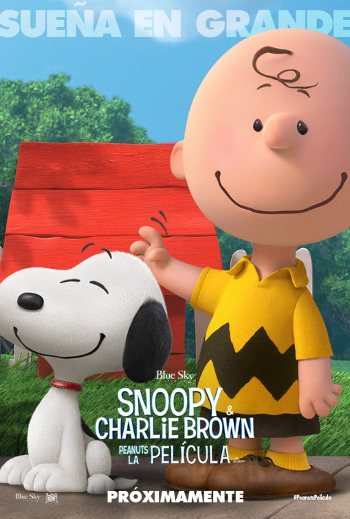 snoopy_and_charlie_brown_the_peanuts_movie_ver20