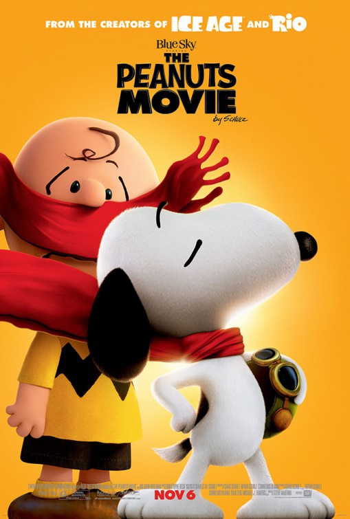 snoopy_and_charlie_brown_the_peanuts_movie_ver26