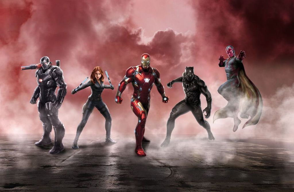 2016-captain-america-civil-war-teams-movie-desktop-background1.jpg