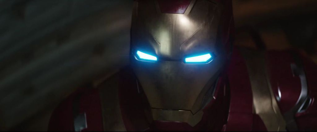 captain-america-civil-war-trailer-2-breakdown-you-just-started-a-war-884050.jpg