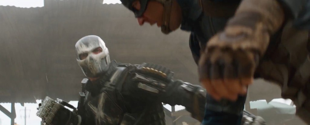 captain-america-civil-war-trailer-teases-crossbones_U7to8cL0U.png