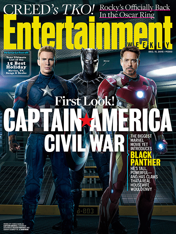 civil-war-1393-ew-cover.jpg