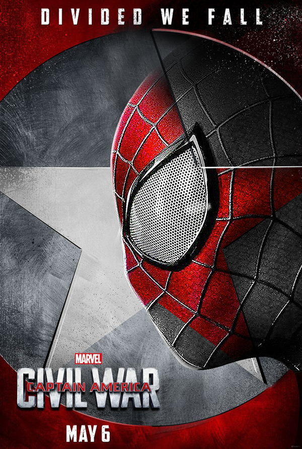 spider-man-rumored-to-be-heavily-featured-in-new-captain-america-civil-war-trailer.png